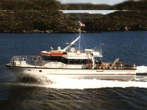 Support crew/cargo/crane 6 t