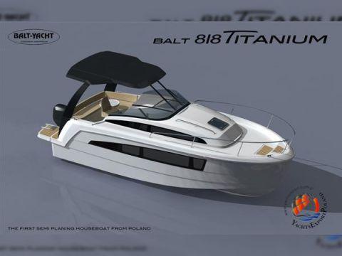 Balt 818