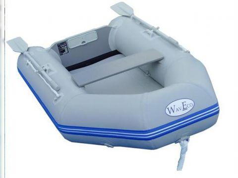 Waveco 260