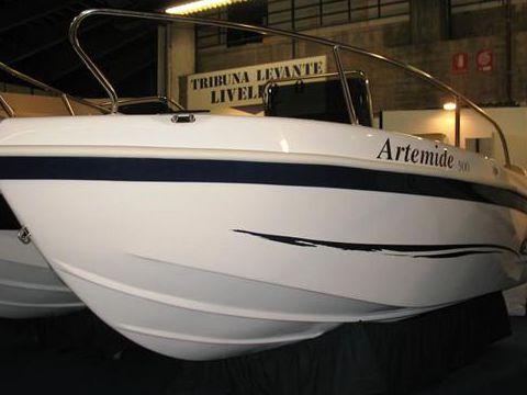Marino Artemide 500