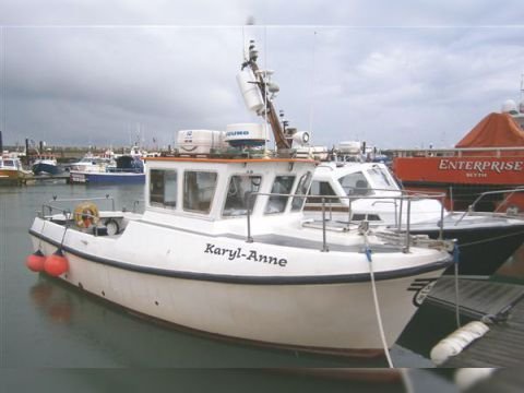 Jupiter Boats For Sale In United Kingdom Daily Boats