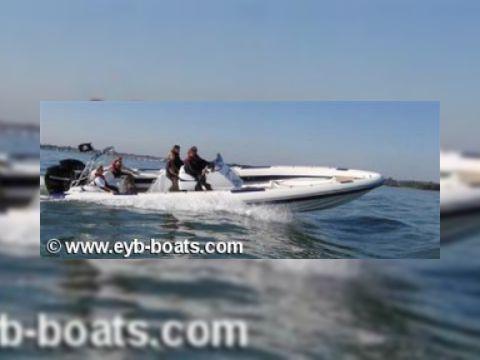 Hydromax 11 Offshore