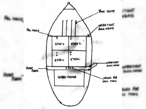 Indmar Engine Diagram also Volvo Alternator Wiring Diagram together with 1974 Plymouth Wiring Diagram further Perkins 4 108 Marine Wiring Diagram besides Volvo Penta Wiring Harness Diagram. on volvo penta marine alternator wiring diagram