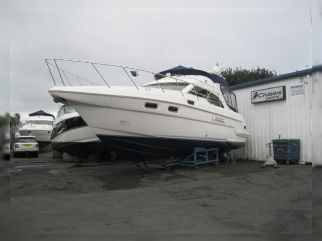 Hurricane 210 sundeck for sale daily boats buy review for Hurricane sundeck for sale