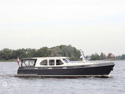 Vri-jon yachts VRIJON 42 OK