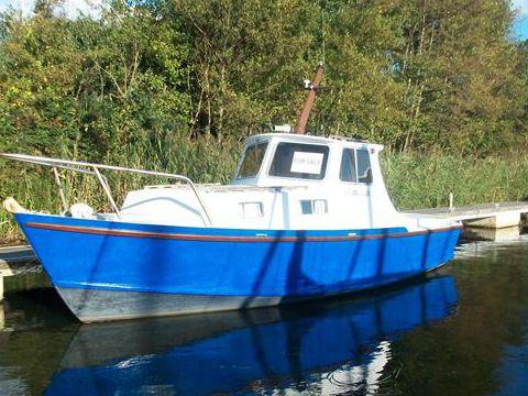 Bristol Boats Ltd