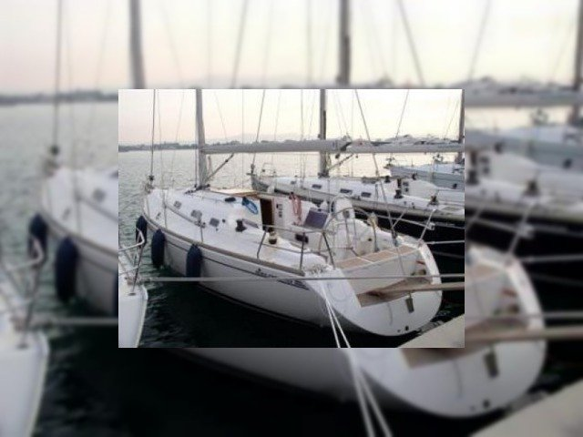 Queens yacht sport yacht 86