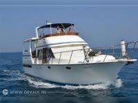 Empress Yachts EMPRESS 47