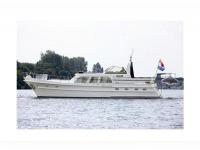 Klaassen Super Van Craft 14.40