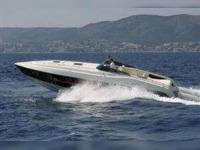 Performance Marine 1107