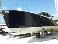 Monachus Yachts Monachus Pharos 45
