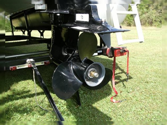 Sun tracker bass buggy 18 dlx for sale daily boats buy for Buy bass boat without motor