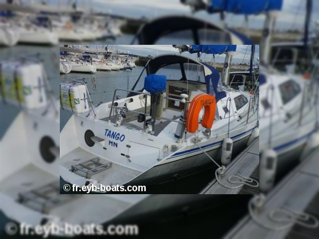 Aluminium Boat Manufacturer Malaysia 5 | Free Boat Plans TOP