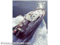 Abati Yachts 55