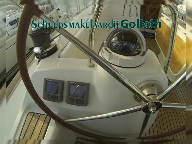 endeavour 33 for sale