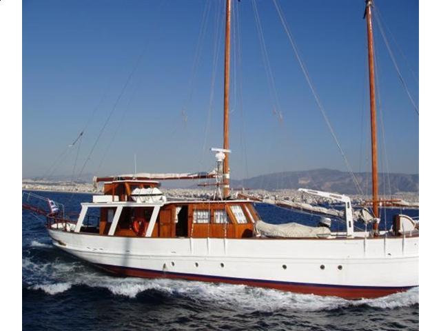 Dargel Boats Fish & Ski