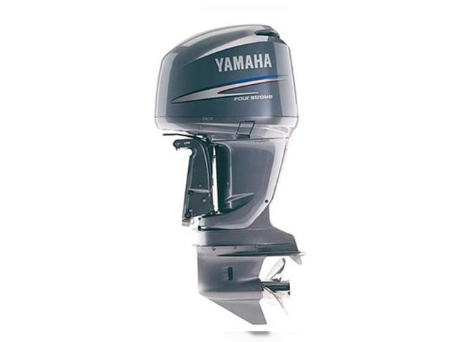 Yamaha four stroke high power f200hp for sale daily for Yamaha 9 9 price