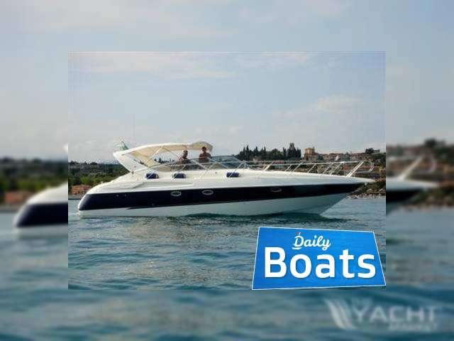 bass tracker pro team 18 jet for sale daily boats buy review price photos details. Black Bedroom Furniture Sets. Home Design Ideas