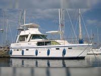 Ancora Yachts ANCORA 44