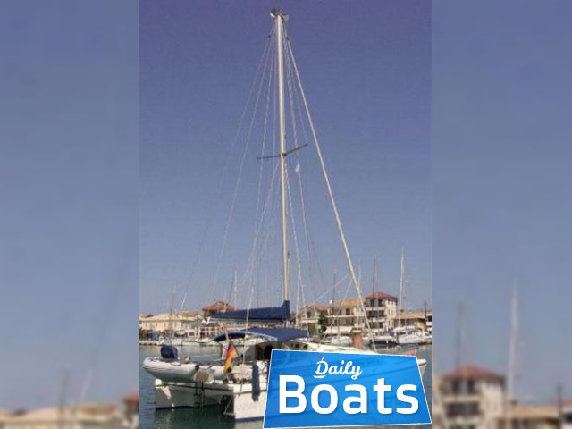 John Horton 55 Narrowboat