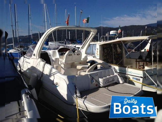 Buy Scullys 28 Cabin Crew Boat   Scullys 28 Cabin Crew Boat