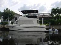 Camano Pocket Trawler
