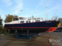 Seahawk 30 MS