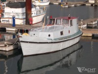 Steel Cruiser 34 (available)