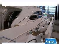 Sealine 42/5 - 3 cabine