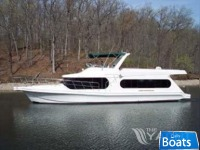 Bluewater 543 LE