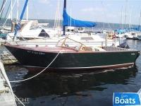 Lakeland Boatworks Isle Royale