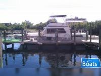 Uniflite Yachtfisher