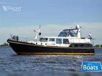Smelne Yachts BV 1295 Vlet