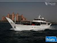 Wesmac Warsan 184