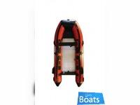 Sea Search 420