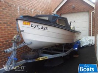 Cutlass 14