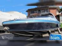 Albatro Marine 12.9 - Good Deal