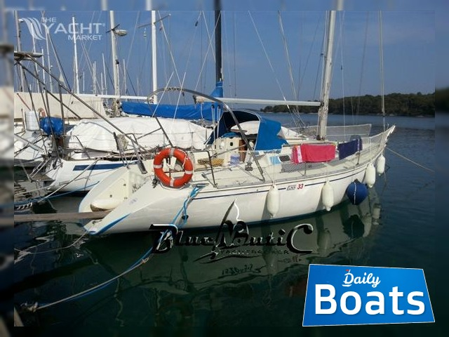 elan 33s private yacht for sale daily boats buy