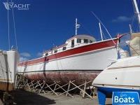 Trawler BIG
