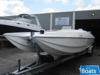 Spectre 30 Catamaran