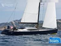SHIPMAN SHIPMAN 80