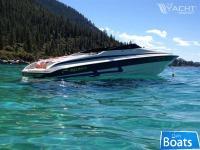 Blue Water Reinell 240C