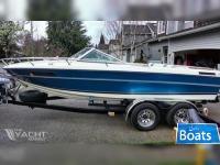 Beachcraft Ski Boat