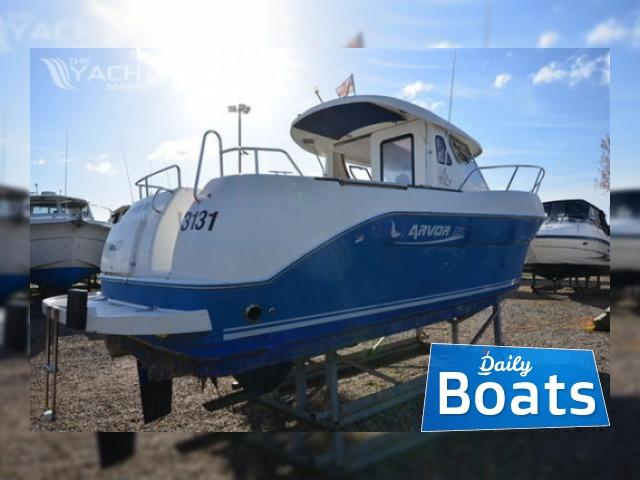 james barke essex boatyards