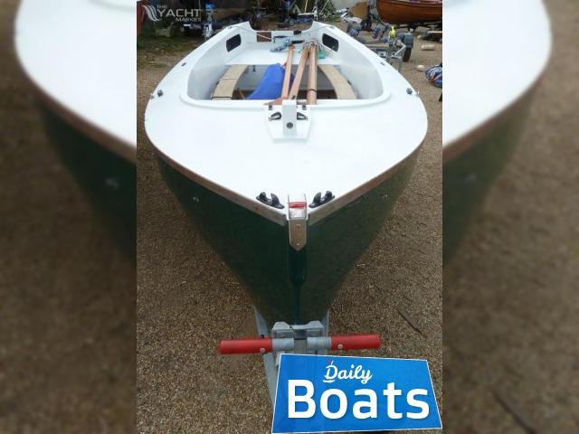 раковина лодка с bombinha
