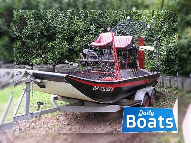 лодка ranger цены