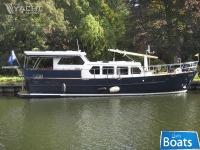 De Ruiter Trawler 15.75 GSAK