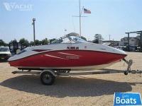 Sea Doo 180 Challenger