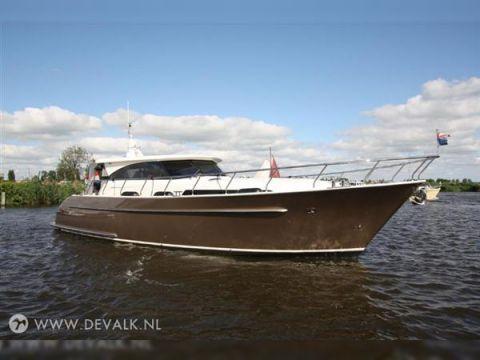 Vivante Yachts Vivante 43 HT