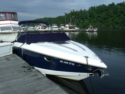 cobalt 243 cuddy cabin for sale daily boats buy